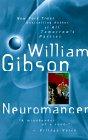 neuromancer2