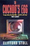 cuckoo2
