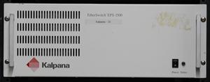 etherswitch