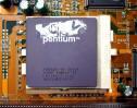pentium5