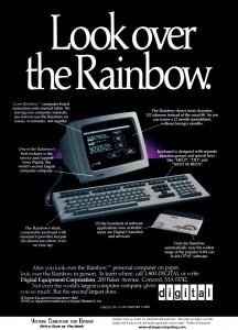 rainbow100