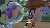toystory-4