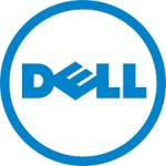 Dell Computer Corp
